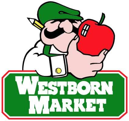Westborn-logo