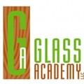 GA Logo_CMYK 06_on_size
